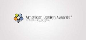 graphic-web-design-american-design-awards