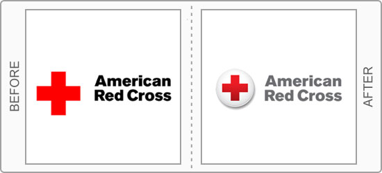 american-red-cross-logo-redesign-2012