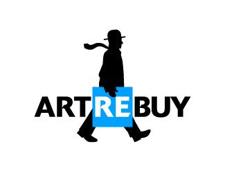 silhouette-logo-design-art-rebuy