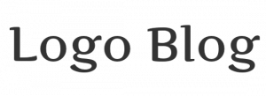 logo-design-font-artifika