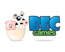 gaming-logo-design-bec-games