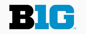 big-ten-logo-design