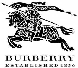 fashion-logo-design-burberry