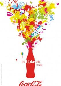 cocacola-cola-design-bottle-logo