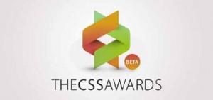 graphic-web-design-css-awards