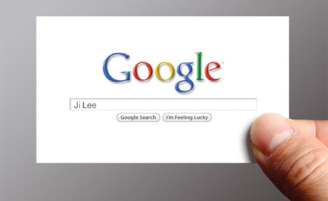 graphic-design-business-card-ji-lee
