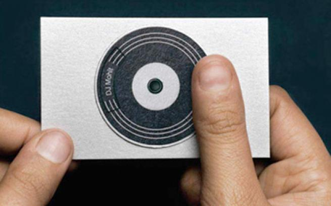 graphic-design-business-card-dj-mohit
