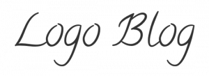 logo-design-font-calligraffiti