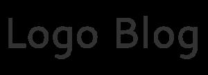 logo-design-font-cantarell