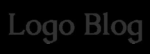 logo-design-font-caudex