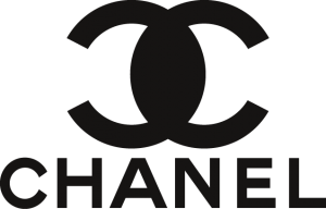 fashion-logo-design-chanel