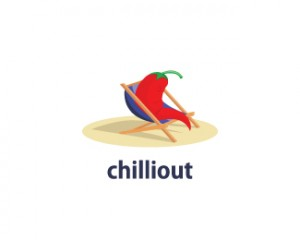 logo-design-inspiration-summer-2011-chilliout