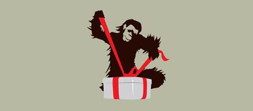 christmas-logo-design-odyssey