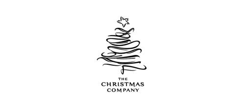 christmas-logo-design-company