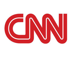 cnn-tv-logo-design