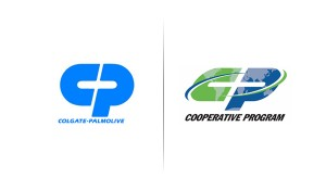 logo-design-similar-concept-colgate-cooperative-program