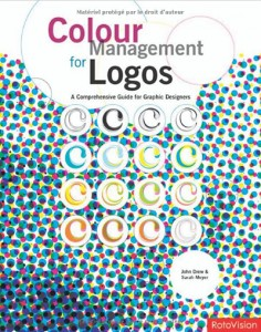 amazon Color Management for Logos