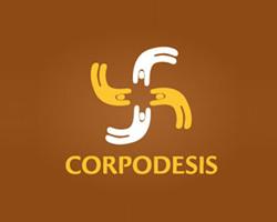 logo-design-social-network-corpodesis