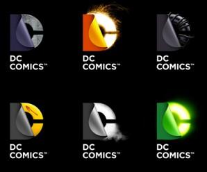 Logo Systems: Il Futuro Del Logo Design?
