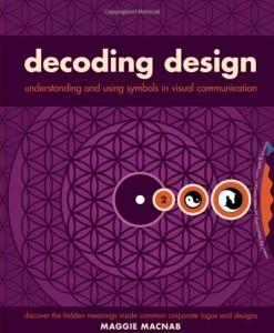 amazon decoding design