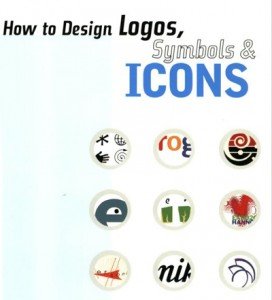 amazon Design Logos Symbols and Icons