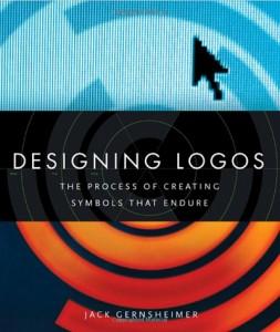 amazon designing logos