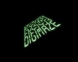 gaming-logo-design-digimaze