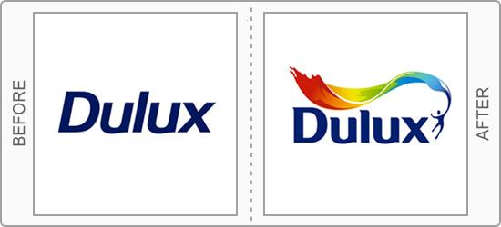dulux-logo-redesign-2012