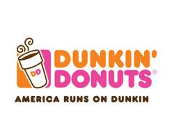 dunkin-donuts-logo-design