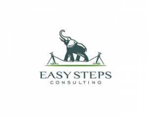 logo-design-inspiration-summer-2011-easy-steps