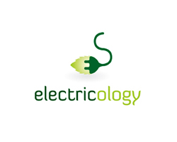 logo-design-electrifying-electricology