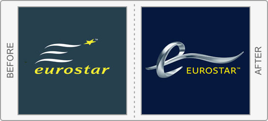 graphic-logo-redesign-2011-eurostar