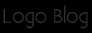 logo-design-font-existence-light