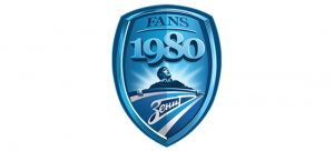 logo-design-inspiration-blue-fc-fans