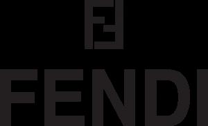 fashion-logo-design-fendi