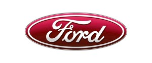 logo-ford-auto-motors-design-modified