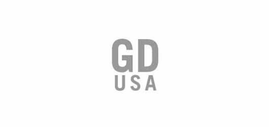 8 premi internazionali per il web design