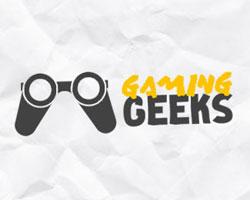 gaming-logo-design-gaming-geeks