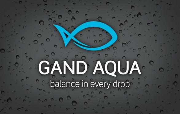 Gand-Aqua