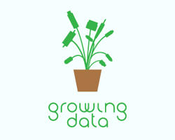 logo-design-electrifying-growing-data