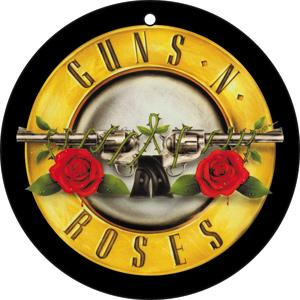 guns-n-roses-logo-design