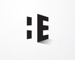 minimal-logo-design-hidden-message-he