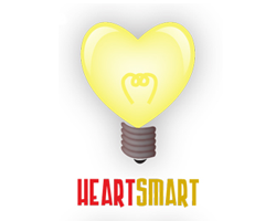logo-design-electrifying-heart-smart