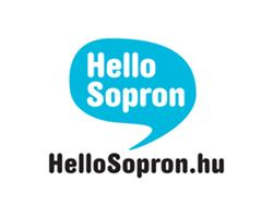 logo-design-social-network-hellosopron