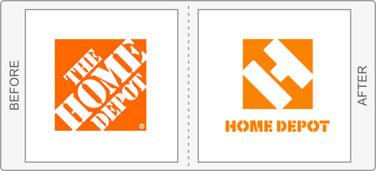 graphic-logo-redesign-2011-home-depot