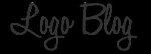 logo-design-font-honey-script