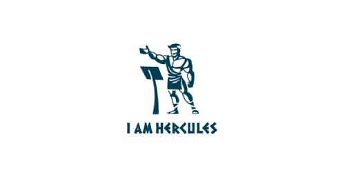 hercules-logo-design-leggendario