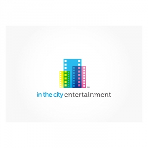 in-the-city-wolda-logo-design