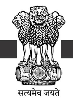 Loghi ufficiali degli Stati – parte 1