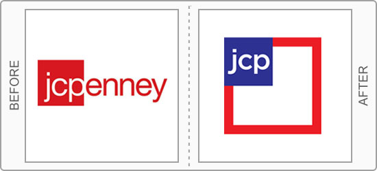 jcpenny-logo-redesign-2012